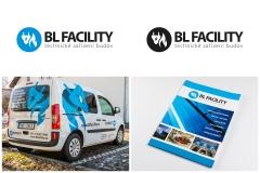 BL_facility