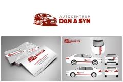 dan_a_syn