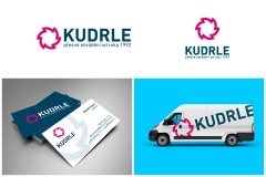 kudrle