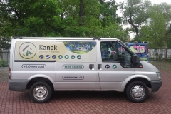 auto Kanak